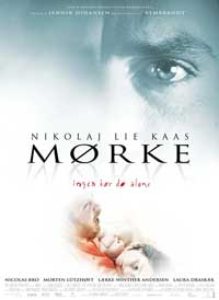 murk-movie-poster-2005-1010482166
