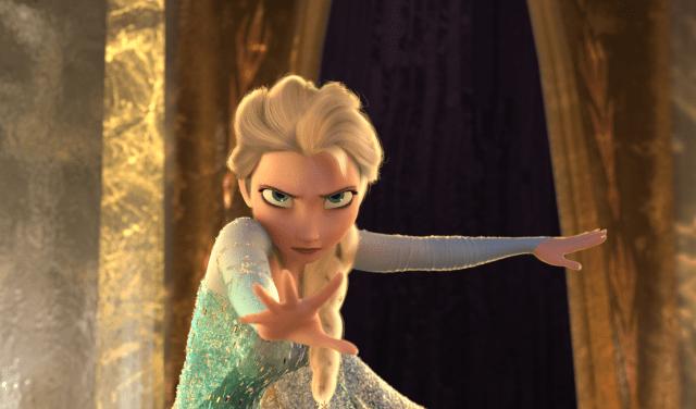 """""""לשבור את הקרח"""". מוקדש לאורון."""