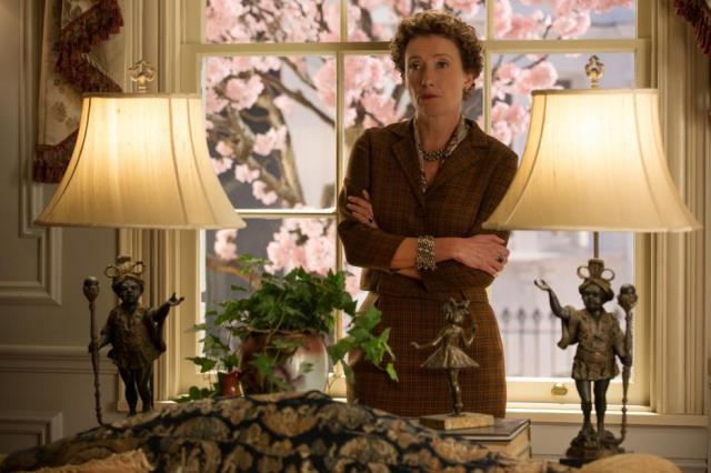 saving-mr-banks-emma-thompson