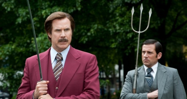 anchorman-2-family-review