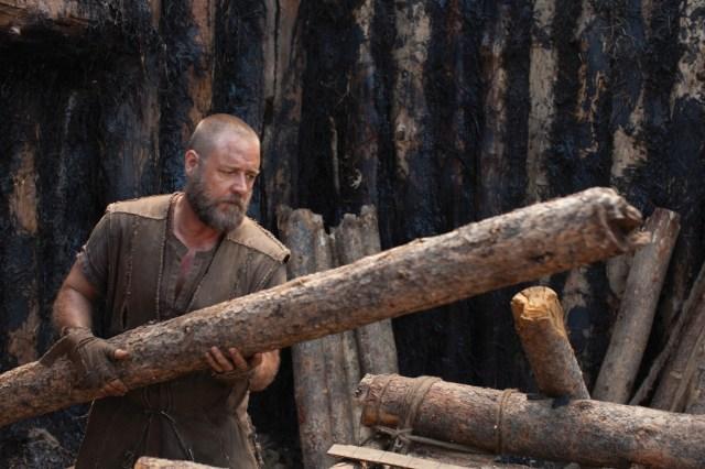 ככתוב בספר בראשית: he's a lumberjack and he's okay. he sleeps all night and he works all day