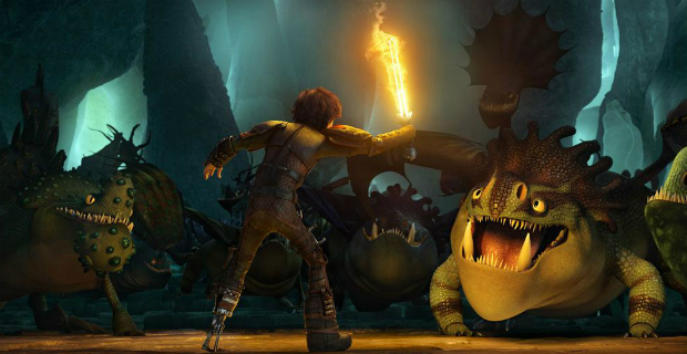 how-to-train-your-dragon-2-preview