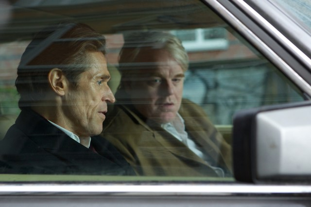 a most wanted man 3