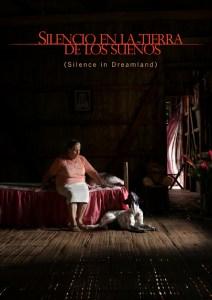 דממה בארץ החלומות - אקוודור