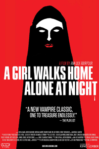 girl-walks-home-alone-at-night