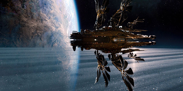 jupiter-ascending_new