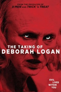 The-Taking-of-Deborah-Logan-200x300