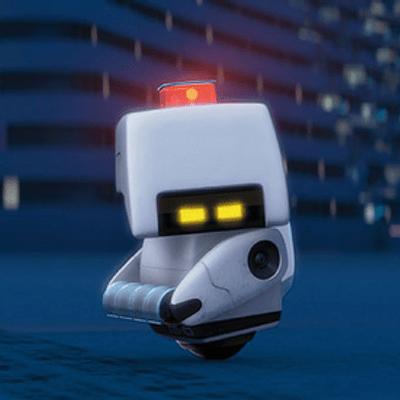 MO_robot