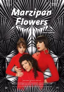 marzipan flowers2
