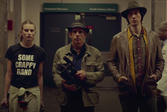 while were young2
