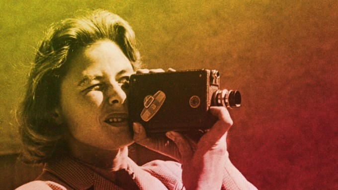 Ingrid-Bergman-In-Her-Own-Words