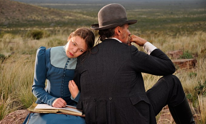 jauja review viggo