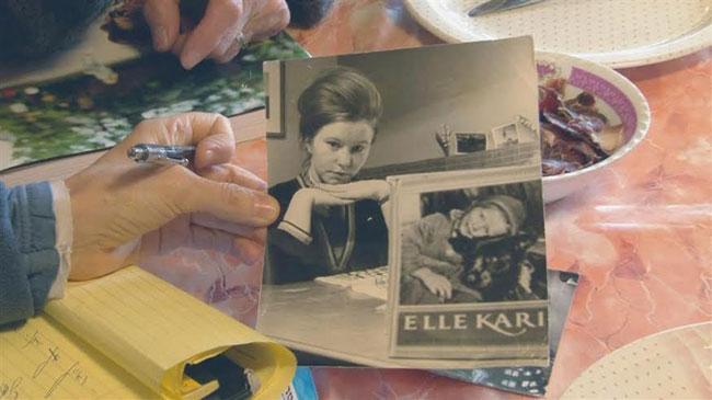 elle_kari