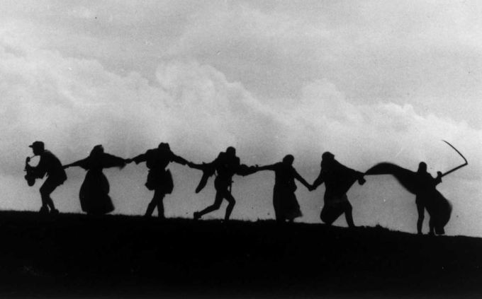 The-Seventh-Seal-film