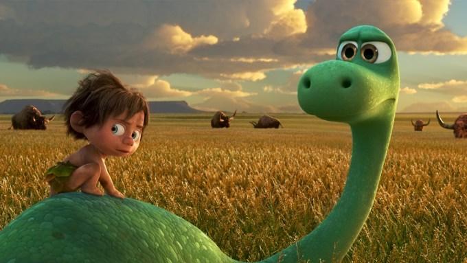 the-good-dinosaur2