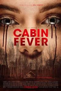 Cabin_Fever_2016