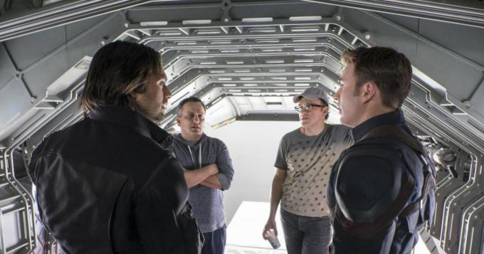 captain-america-civil-war-directors
