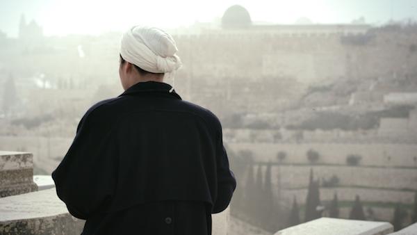 צלם סטילס: אסף שניר