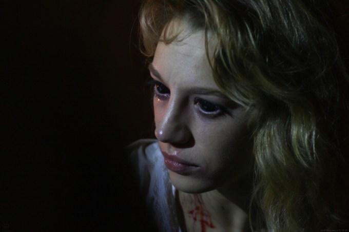 יעל גרובגלס 3 בסרט ג'רוזלם צילום-ניר מירצקי (Large)