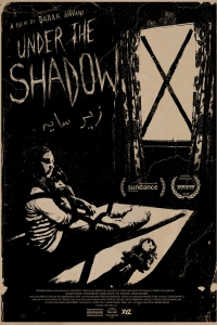 under_the_shadow1