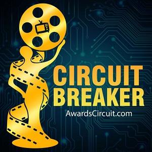 circuibreaker_cover
