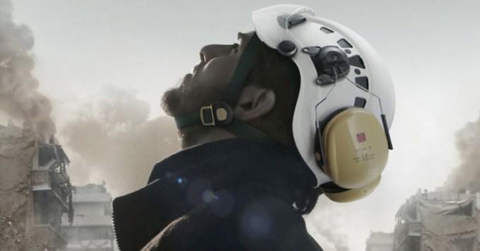 the-white-helmets