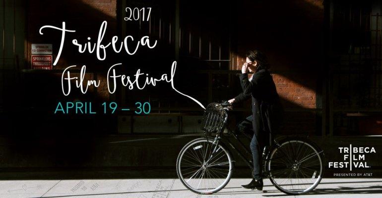 פסטיבל טרייבקה 2017 - דיווח שני של אורון