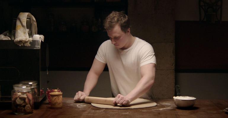 ״האופה מברלין״, סקירה וניתוח