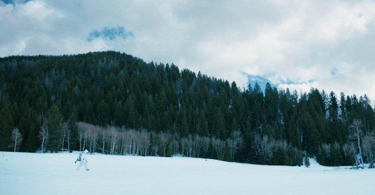 ״רוחות קרות״, סקירה