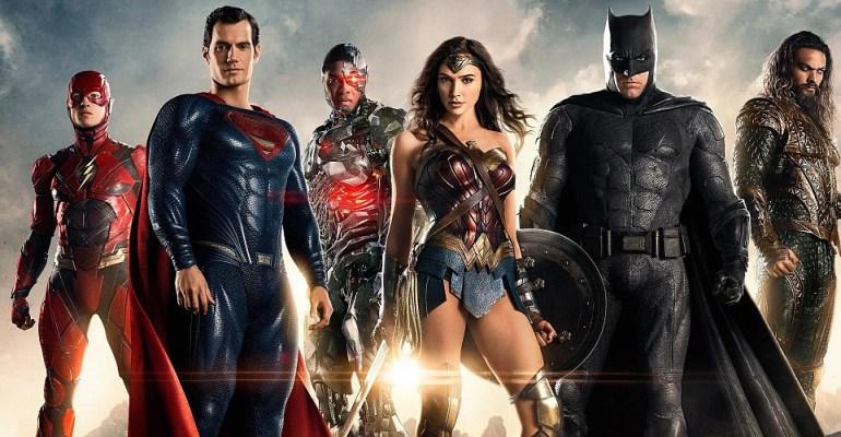 ?DC מה צופן לנו העתיד הקולנועי של