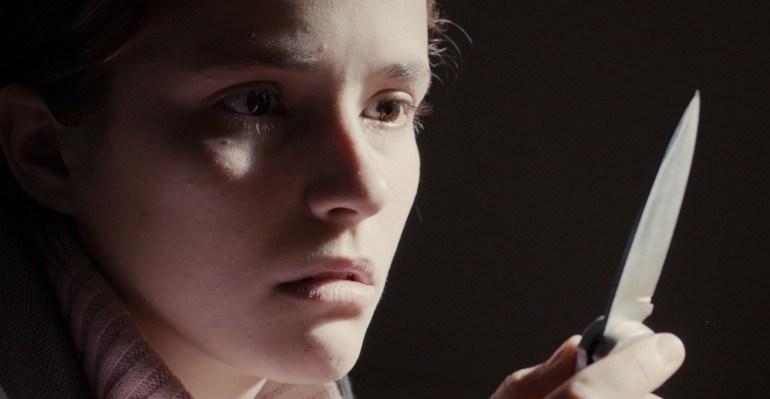 סרטים חדשים: ״הפורצת״ של הגר בן אשר
