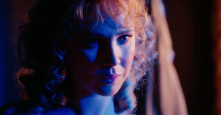״גלגל ענק״, סקירה לסרטו החדש של וודי אלן