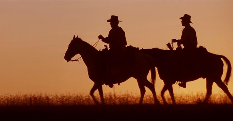 פרויקט כל זוכי האוסקר לסרט הטוב ביותר - פרק 65
