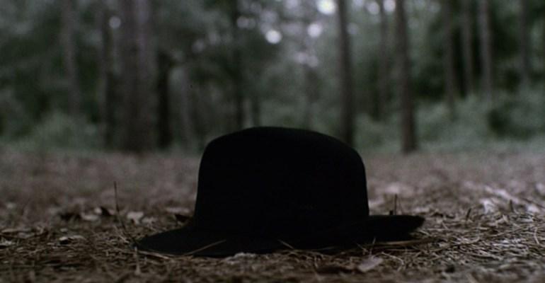 הכהנים הגדולים: פרק שלישי - ״צומת מילר״