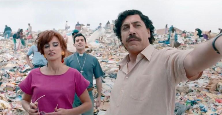 סרטים חדשים: ״אושן 8״ עטור הכוכבות