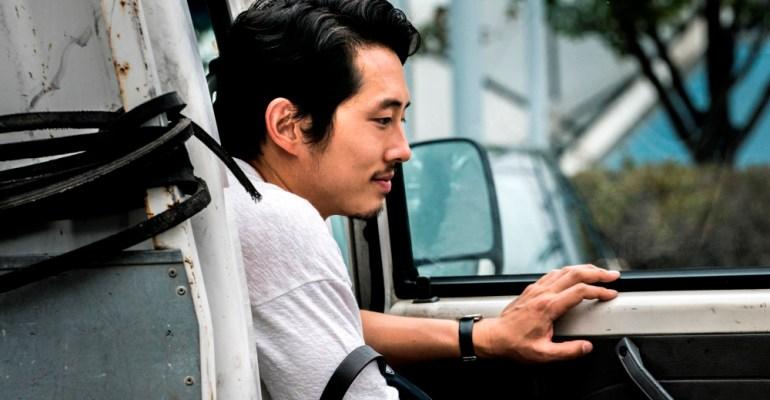 ״בערה״, ניתוח לסרטו של לי צ׳אנג דונג