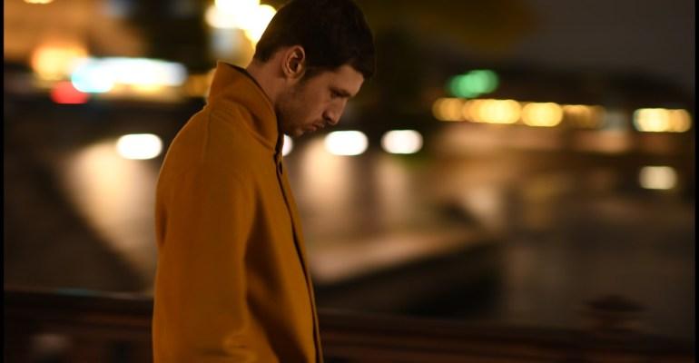מחשבות נוספות על ״מילים נרדפות״ של נדב לפיד