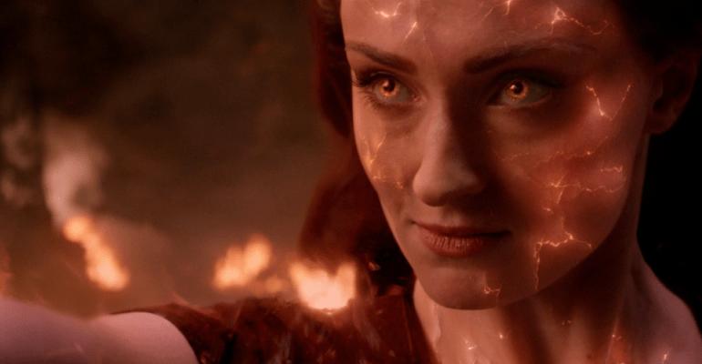 ״אקס-מן: הפניקס האפלה״, סקירה