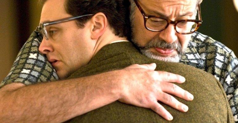 מבט מחודש בסרטי האחים כהן: ״יהודי טוב״