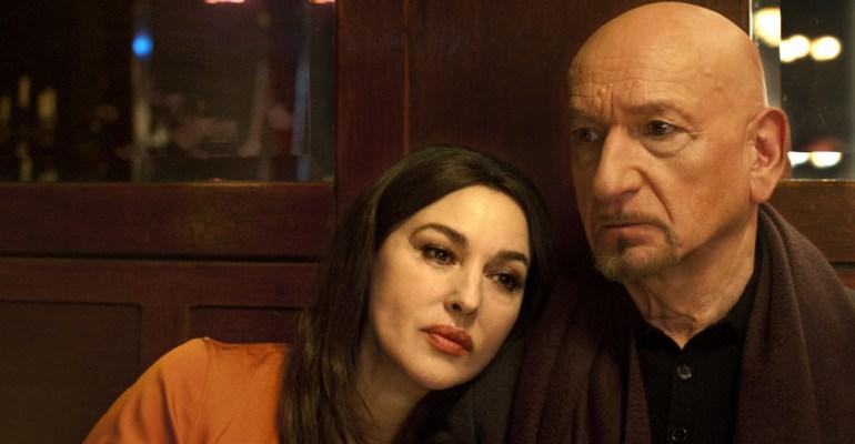 סרטים חדשים: ״ריצ׳רד ג׳ול״ של קלינט איסטווד
