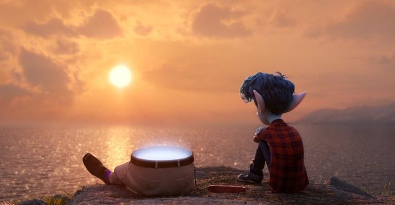 אפשר כבר לסגור, נראה לנו: הסרטים הטובים של השנה