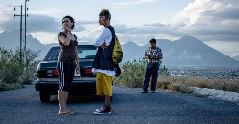 במקום סרטים חדשים: מהדורת צפייה ביתית 11