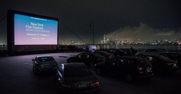 פסטיבל ניו יורק 2020: דיווח שני ואחרון