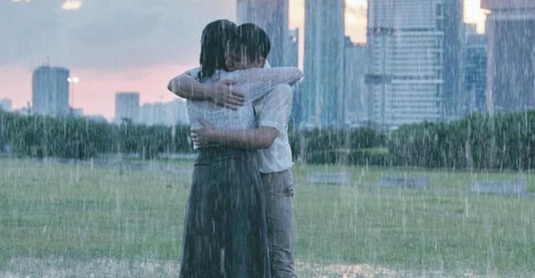 המתמודדים בפרס הסרט הבינלאומי הטוב ביותר – 1