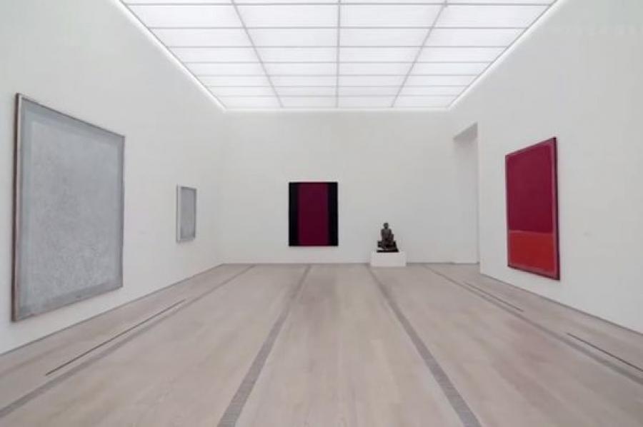 ״נראה טוב: סיפור אמיתי על אמנות מזויפת״, סקירת נטפליקס
