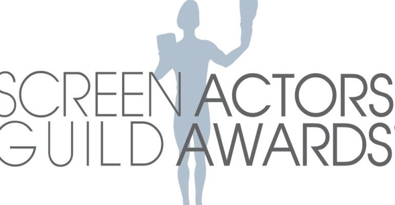 המועמדים לפרסי איגוד השחקנים: קטגוריות הקולנוע