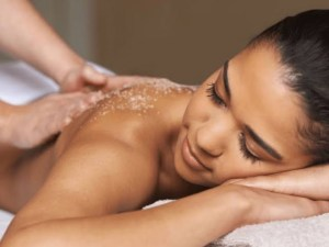 sriwilaiThai massage