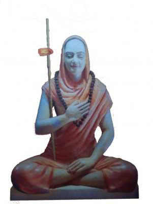 Sri Sankaracharya