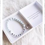 Geschenk Oma Armband Gunstig Online Kaufen Sr Jewelry