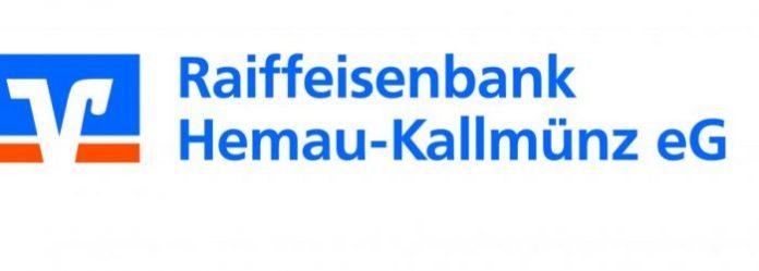 Raiffeisnbank Hemau-Kallmünz eG